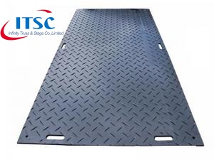 Ground protection mats near me