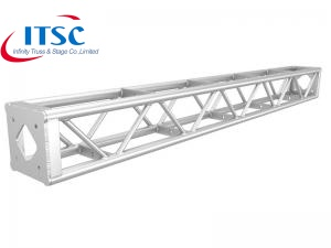 10 lighting truss
