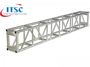 12 x 16 box truss price