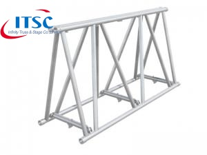 aluminum stage truss for sale