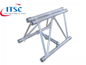 Folding truss china price